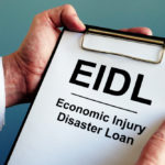 What Is The Minimum Credit Score For EIDL Loans (Underwriting Criteria For EIDL Loans)