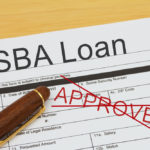 Why Was My SBA Loan Approved Then Denied? (Why And What To Do Next)